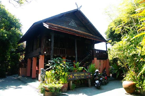 Joy's House: DSC07125_调整大小