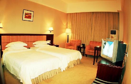 Photo of Zhuanjiacun Hotel Zhangjiajie