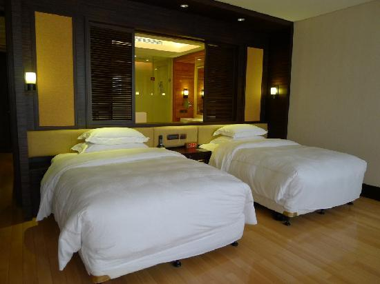 InterContinental Huizhou Resort: C:\fakepath\P1060603