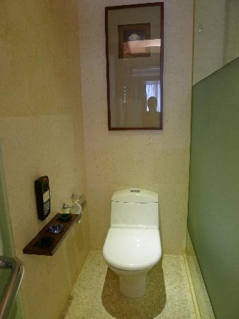 InterContinental Huizhou Resort: C:\fakepath\P1060609