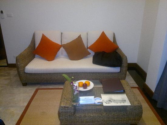 Phunawa Resort: C:\fakepath\2012-11-04-4477