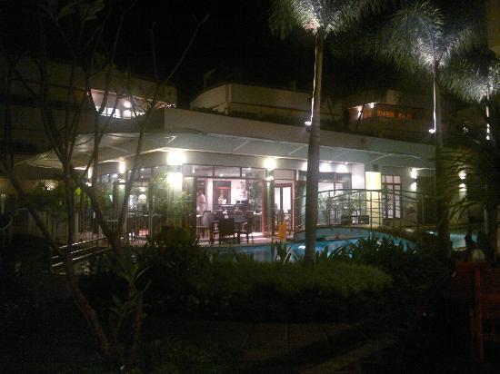 Phunawa Resort: C:\fakepath\2012-11-04-4484
