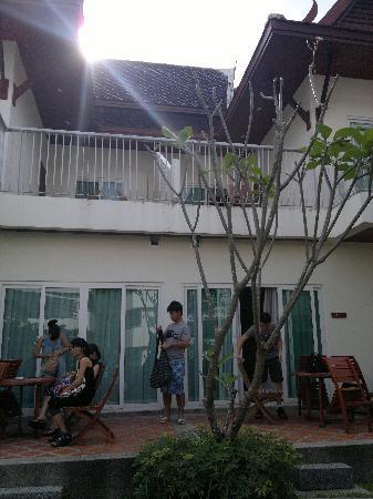 Phunawa Resort: C:\fakepath\2012-11-04-4488 