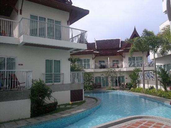 Phunawa Resort: C:\fakepath\2012-11-04-4490