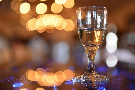 Desert Hills Estate Winery  -----from pakking photo