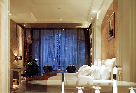 Moonbay Business Hotel