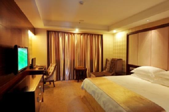 Photo of Garden Hotel Quanzhou
