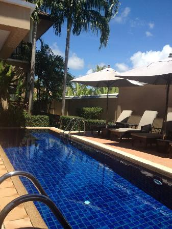 Outrigger Laguna Phuket Resort & Villas: C:\fakepath\show_mop
