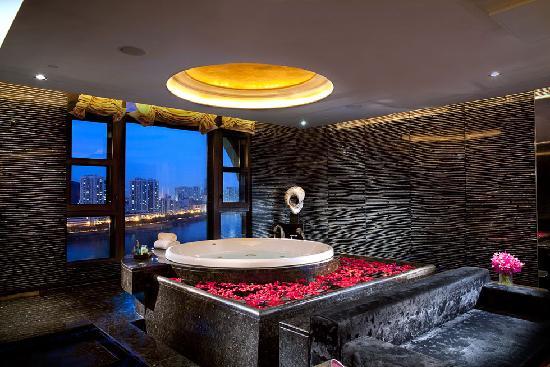 Black Galaxy bathroom - Picture of Sofitel Macau At Ponte 16, Macau on solar system bathroom design, grecian bathroom design, black bathroom design, gold bathroom design, ultimate bathroom design, google bathroom design, continental bathroom design, nova bathroom design, classic bathroom design, regal bathroom design, sky bathroom design, planet bathroom design, custom bathroom design, white bathroom design, universal bathroom design, blue bathroom design,