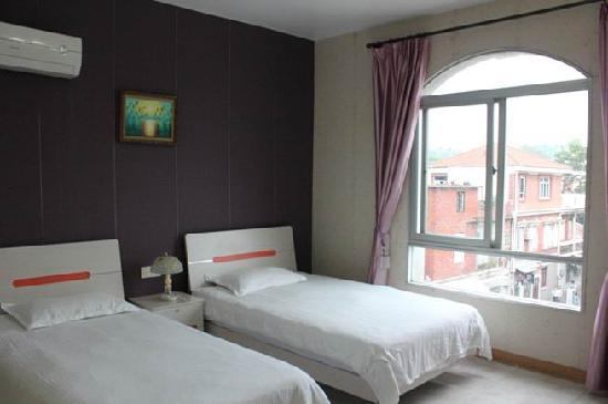 Photo of Haihua Holiday Cottage Xiamen