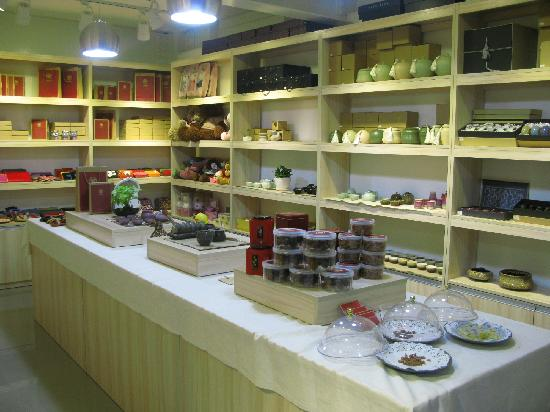 Wangsun Home's Shop