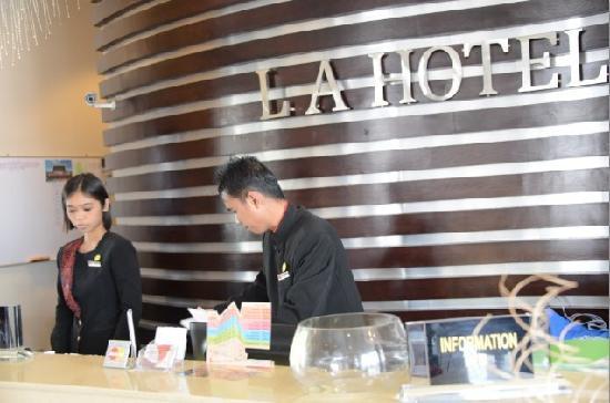LA Hotel: C:\fakepath\3