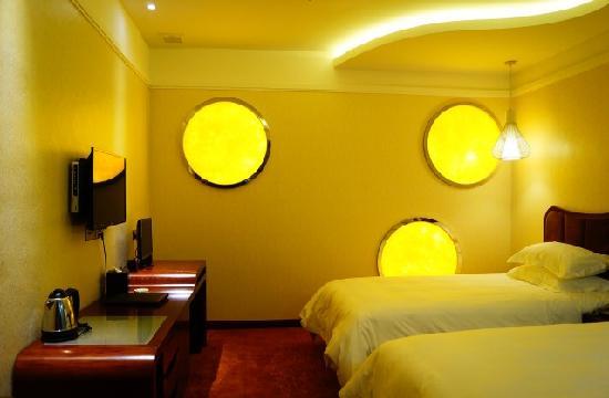 Tang Ren Hotel