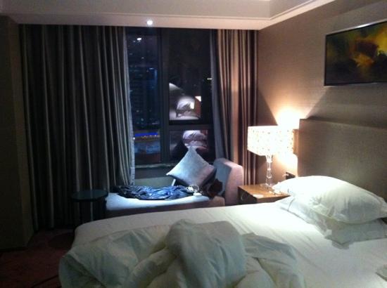 Guangzhou Go Institute Libo Hotel