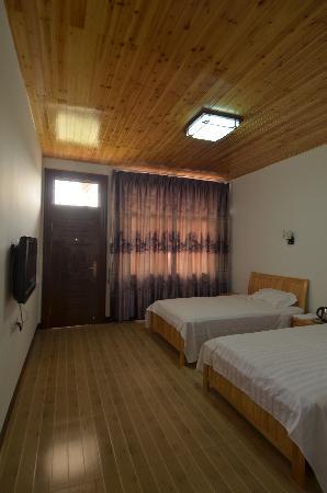 Huitailang Inn