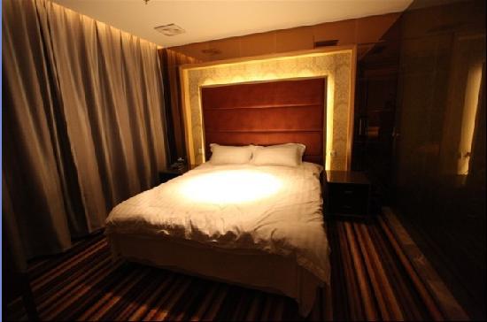 Caizi Hotel