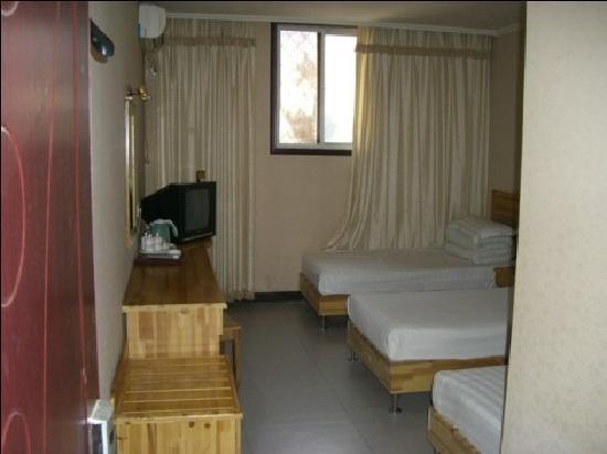 Shengxin Hotel