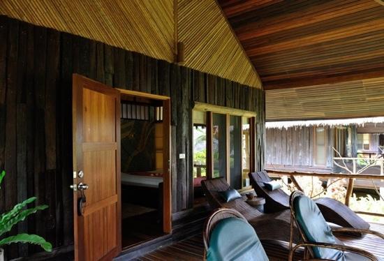 Coral Bay Resort: 珊瑚湾度假村