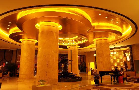 Jufengyuan Hotel Liuqing South Road