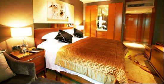 Gandian Hotel