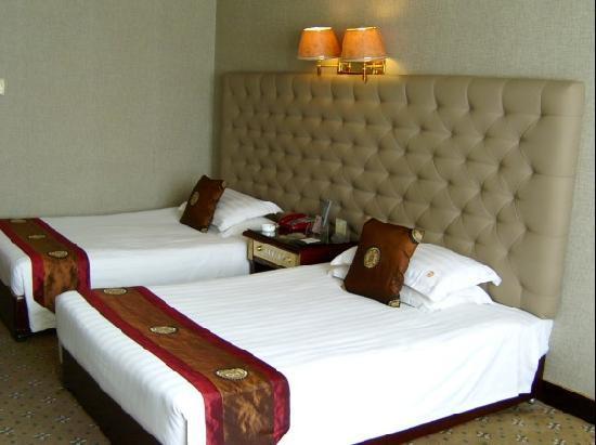 Dongfanglong Hotel