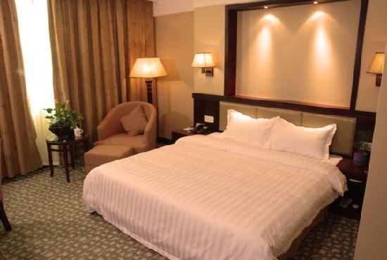 전유 호텔