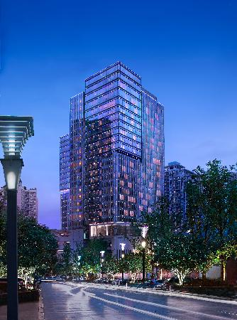 Your 10 Best Hotels In Chongqing China For 2017 With Prices From 12 Tripadvisor