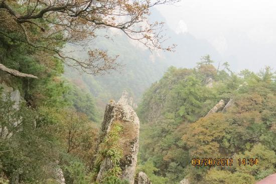 Yao Mountain: img_2858