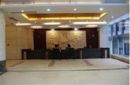 165 Hotel: 照片描述