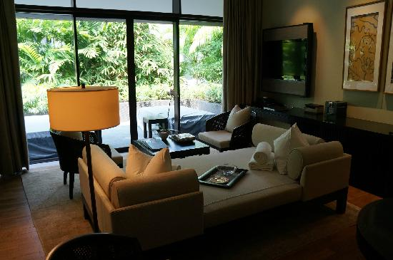 Capella Singapore: The No.1 Resort Of Singapore