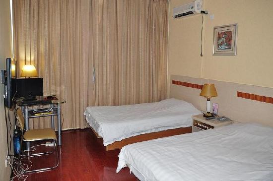 Jinyangguang Hotel