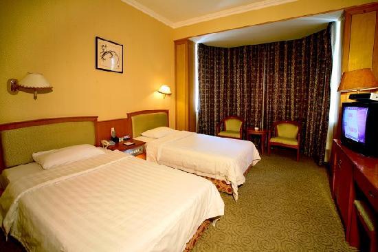 Yahai Hotel