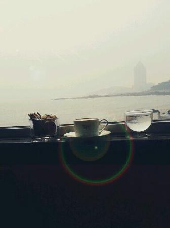 YiBei CangHai: 一杯沧海