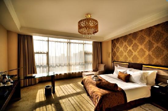 Hua'an International Hotel