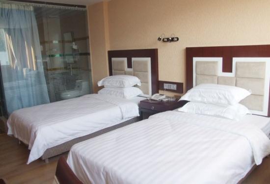 Shihao Business Hotel