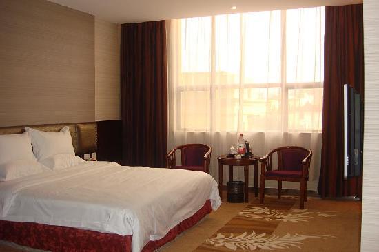 金鼎大酒店