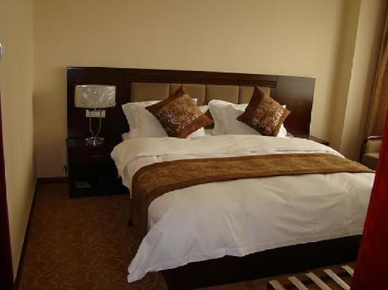 Mengda Hotel
