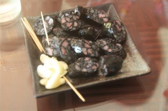 HeiMao Restaurant