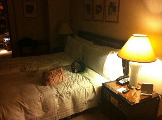 로열 퍼시픽 호텔 앤드 타워 사진