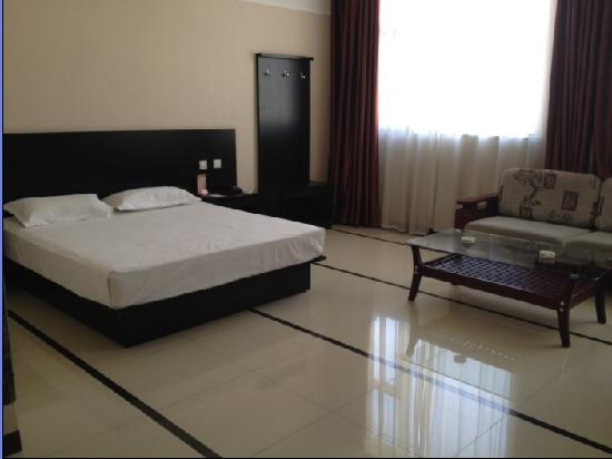 Bohai Express Hotel