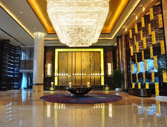 the 5 best 4 star hotels in zhangzhou of 2019 with prices rh tripadvisor com