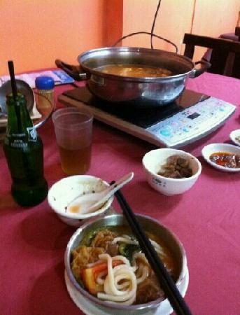 LaoBiao XiGuan DaPai Dang