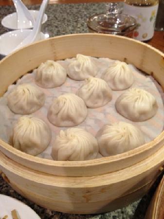 Din Tai Fung Wanxiangcheng