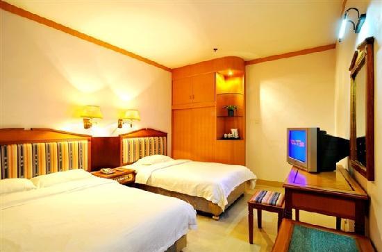 Gongying Hotel