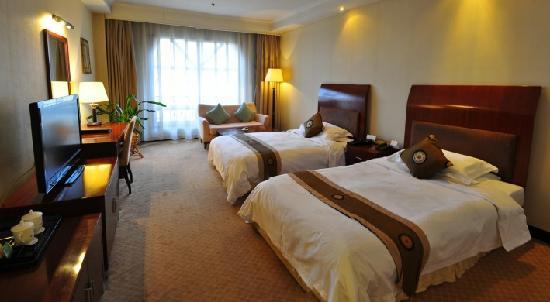 Photo of Guohao Hotel Shijiazhuang