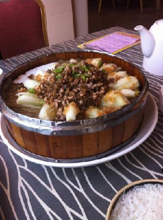 Xin KeJia (Hua Le Road)