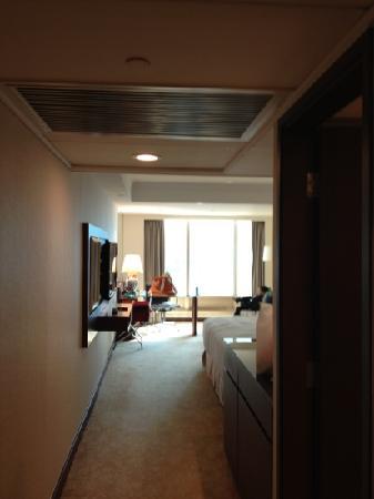 皇家太平洋酒店照片
