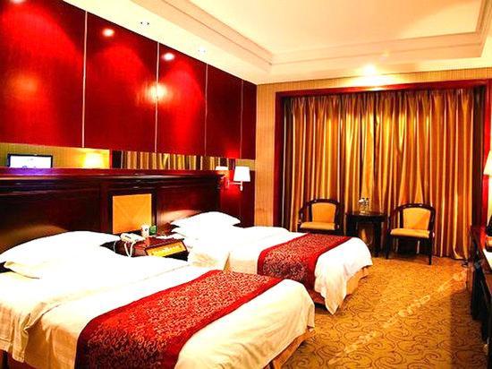 Photo of Heyuan Hotel Hebi