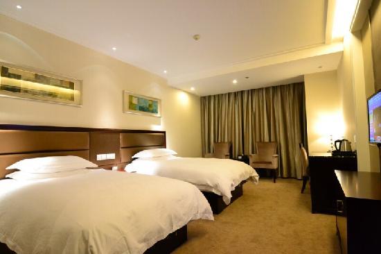 Meilin Hotel