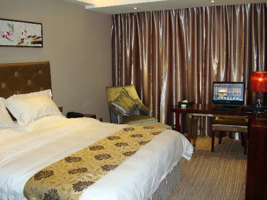 Reiter Hotel: 照片描述